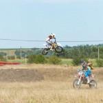 Motocross00280
