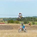 Motocross00281