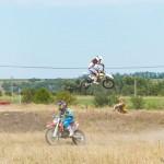 Motocross00282