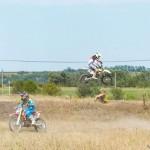 Motocross00283