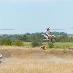 Motocross00284