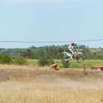 Motocross00285