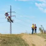 Motocross00286