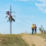 Motocross00287