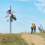 Motocross00288