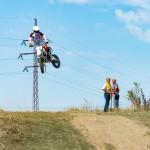 Motocross00289
