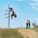 Motocross00290