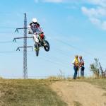 Motocross00291