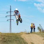 Motocross00292