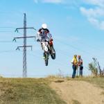 Motocross00293