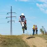Motocross00294