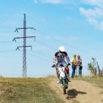 Motocross00296