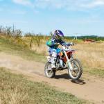 Motocross00297