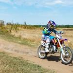 Motocross00298
