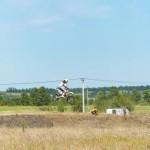 Motocross00300