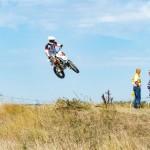 Motocross00320