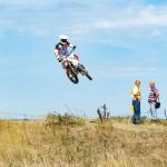 Motocross00321