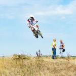 Motocross00322