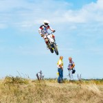 Motocross00323