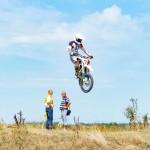 Motocross00325
