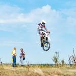 Motocross00326