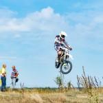 Motocross00327