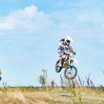 Motocross00328