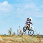 Motocross00329