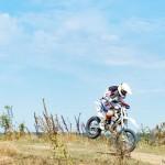 Motocross00330
