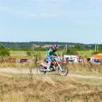Motocross00331