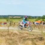 Motocross00332