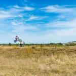 Motocross00333