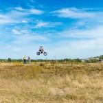 Motocross00336