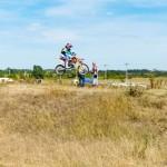 Motocross00344