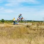 Motocross00346
