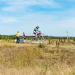 Motocross00347