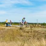 Motocross00348