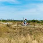 Motocross00351