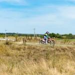 Motocross00352