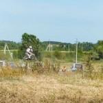 Motocross00354