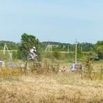 Motocross00355