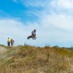 Motocross00357