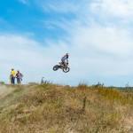 Motocross00358