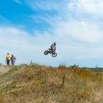 Motocross00359