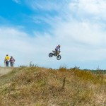 Motocross00360