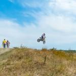 Motocross00361