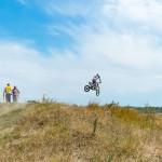 Motocross00362