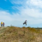 Motocross00363