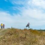 Motocross00364