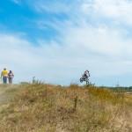 Motocross00365